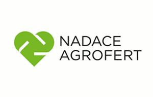 Zdroj: https://www.nadace-agrofert.cz/style/agronadace/images/share-sml.jpg Klinické dny
