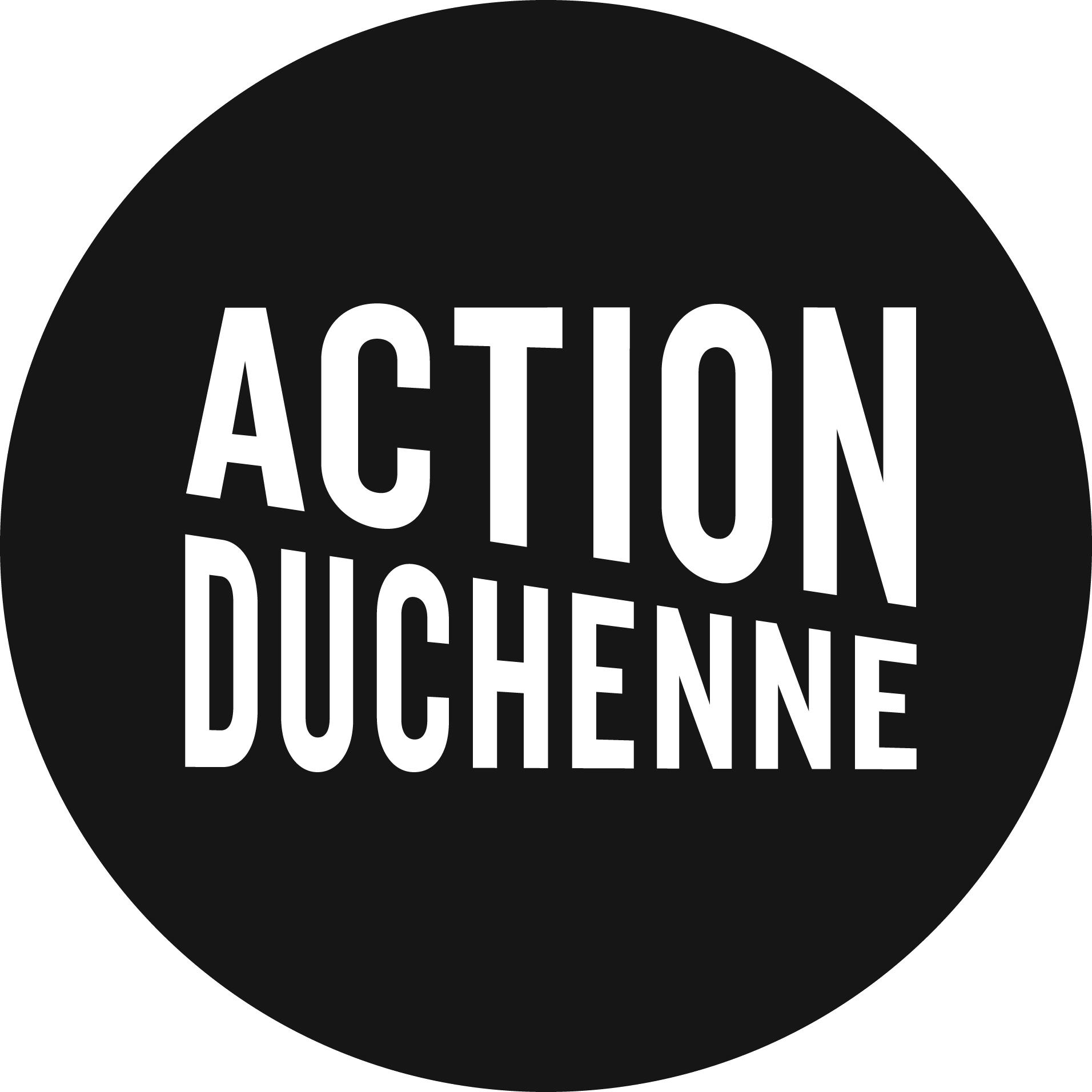 From: https://councilfordisabledchildren.org.uk/sites/default/files/field/image/action%20duchenne.jpg Action Duchenne video