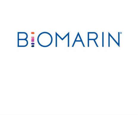 From: https://www.thepharmaletter.com/media/image/biomarinbig.jpg Biomarin – odpovědi na nejčastější otázky