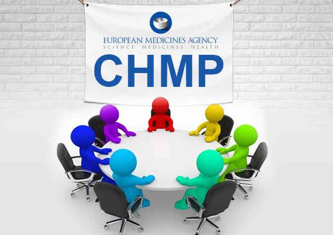 From: http://cdn.rttnews.com/articleimages/ustopstories/2018/july/chmp-july30-lt.jpg CHMP neprodloužil žádost pro Raxone®