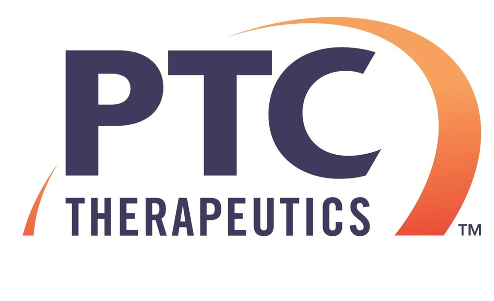 From: https://upload.wikimedia.org/wikipedia/commons/thumb/3/3f/PTC_Therapeutics.svg/1200px-PTC_Therapeutics.svg.png PTC THERAPEUTICS