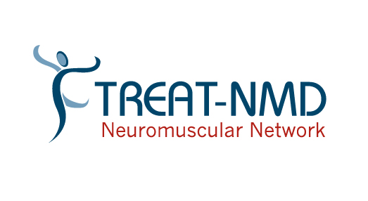 From: http://www.treat-nmd.eu/downloads/image/treat-nmd_logo/treat-nmd_logo.jpg Video o aspektech a životě rodin s DMD