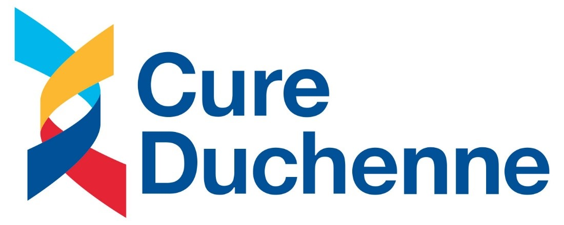 From: https://vivli.org/vivliwp/wp-content/uploads/2019/12/2019_12_16-CureDuchene-Logo.jpg